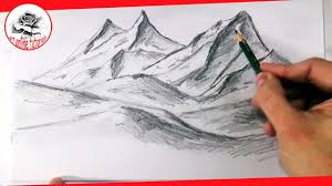 easydrawing freedrawingandpaintinlessons knowingdrawingacademy