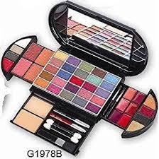cameleon make up kit for women g1978