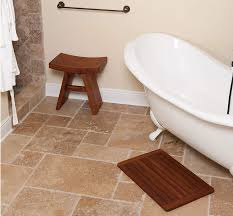 teak bath mat teak bath mat crate and barrel teak bath mat inside shower teak bath mat australia teak bath mat target teak bath shower mat from the spa
