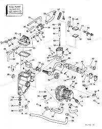 Diagram engine series capacitor wiring