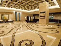 Best Price On The Signature At MGM Grand In Las Vegas NV Reviews - Mgm signature 2 bedroom suite floor plan