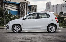 toyota etios 2018. exellent 2018 toyota etios 2018 price review specs rumors with toyota etios