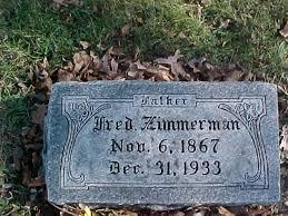 Stone Bank Presbyterian Cemetery Tombstone Photographs in Stone Bank  Waukesha County, Wisconsin - Waukesha County WI