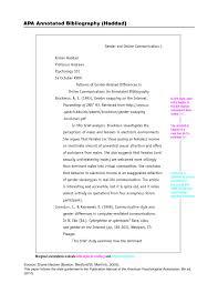 conventional language sample apa essay notes  perfectessaynet essay sample 2 apa style apa format essayessay in apa format pdf apa essay format 1000 word essay in apa gweuuh0z