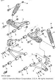 Suzuki ltg diagram diagrams front suspension wheel ford radio diesel 1986 f350 wiring vehicle for remote