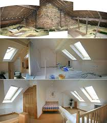 Looking for a unique, high standard loft conversion, for a great price?  Just call or email us now for a free personal quote, and the best advice.
