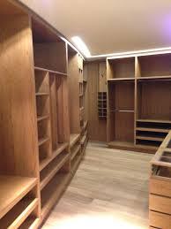 best closet ideas fireplace collection on fotos de vestidores y closets de estilo moderno de diseno