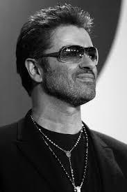 George Michael - Starporträt, News, Bilder