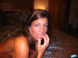 Search amateur facial MOTHERLESS.COM