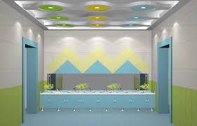 preschool bathroom design. Kindergarten Toilet Design Preschool Bathroom
