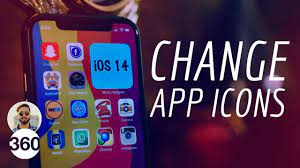 iOS 14: How to Automatically Change ...