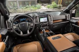 2018 ford king ranch f250. brilliant 2018 2017 ford f 250 king ranch interior with 2018 ford king ranch f250 k