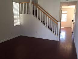 best paint for wood floorsBest paint colors for cherry laminate floor