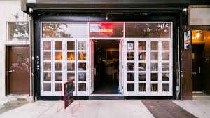 Lobster Joint in Greenpoint ...