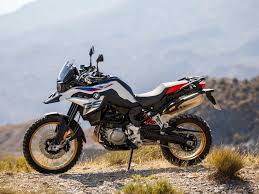2018 bmw f850gs. beautiful bmw 2018 bmw f 750 gs and 850 first look with bmw f850gs