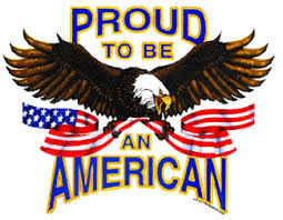 why im proud to be an american essay   educruitmentnl why im proud to be an american essay
