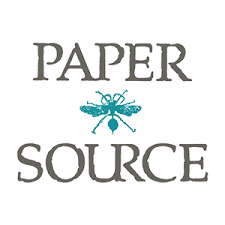 <b>Gift Bags</b> | Paper Source