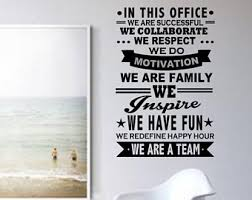 office wall pictures. Office Decal - Wall -Workout Fitness Workout Pictures