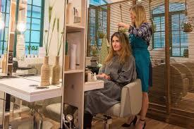 Lan Japanese Hair Design Best Hair Salons In Hong Kong Hong Kong Living