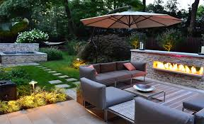 classic modern outdoor furniture design ideas grace. Cipriano Modern Classic Outdoor Furniture Design Ideas Grace B