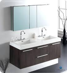 modern bathroom sink cabinets. Double Bathroom Sink Cabinets New Modern