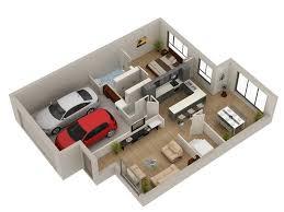 blueprint maker for homes 3d planos de casas pinterest