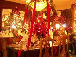 can i decorate my home for christmas when it s for sale