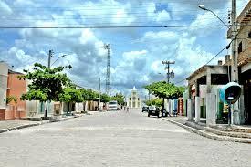 Resultado de imagem para Vila de Guanunbi.