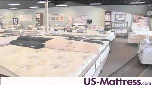 Best Mattress For Couples What Is The Best Mattress For Couples With Opposite Comfort