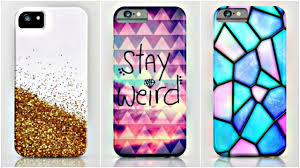 life s ideas diy phone case life s 6 phone diy projects popsocket crafts diyall net home of diy craft ideas inspiration diy projects