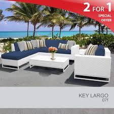 medium size of menards patio set menards patio chairs for a penny menards patio table umbrella