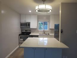Kitchen Cabinets San Mateo 250 Elm St 3 For Rent San Mateo Ca Trulia
