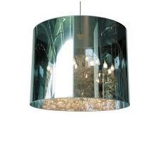 moooi light shade shade suspension lamp