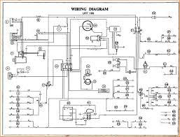 german wiring diagram symbols new automotive wiring diagram line automotive wiring diagram legend 2017 automotive wiring diagrams automotive wiring diagram symbols