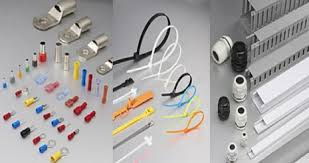 what is wiring accessories what image wiring diagram 1466831680wiring accessories cat on what is wiring accessories