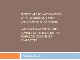 Math-and-Poetry.png via Relatably.com