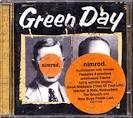 Nimrod [Australia Bonus Tracks]