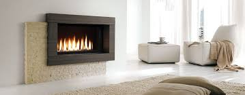 marquis by kingsman grand infinite mqrb6961ne linear multi sided direct vent ipi valve fireplace natural gas