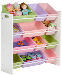 kids toy storage furniture.  Storage 33 Marvellous Design Ikea Toy Shelf Modern Kids Storage Furniture Cubes  Scenic Toys For Outstanding Kid On