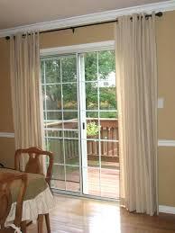 door curtain ideas sliding glass door curtain ideas patio door curtain elegant curtains for sliding doors