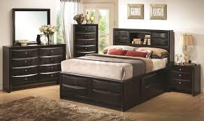 Modern Bedroom Furniture Chicago Restoration Hardware Bedrooms 90 Innovative Decor In Restoration
