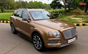 expensive cars with price. 10 most expensive cars in india with price p