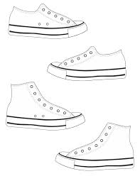 converse shoes clipart. canvas shoes clip art converse clipart s
