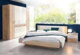 Schlafzimmer Kaufen Komplett Online Poco Coloradohealthstoryorg