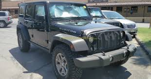 2018 jeep engines. fine jeep breaking diesel engine confirmed for 2018 jeep wrangler throughout jeep engines e