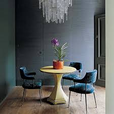 perfect modern velvet dining chairs 93 on dining room inspiration with modern velvet dining chairs