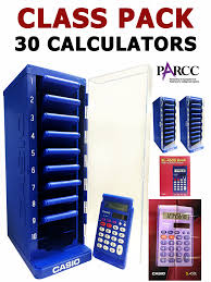 casio sl ln calculator class pack schoolmart casio sl 450 calculator