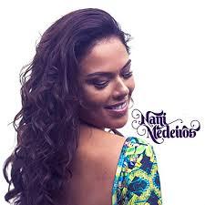 Nani Medeiros - Single by Nani Medeiros on Amazon Music - Amazon.com