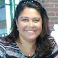 Priscilla L. - Senior Procurement Specialist - VIA Rail Canada | LinkedIn