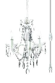 amazing crystal chandelier parts or chandelier parts um size of crystal pendant lighting antique